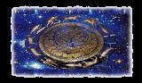 cerchio-astrologico